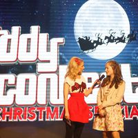 KIDDY CONTEST CHRISTMAS SPECIAL 2015 - florian wieser - 11