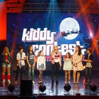KIDDY CONTEST CHRISTMAS SPECIAL 2015 - florian wieser - 6