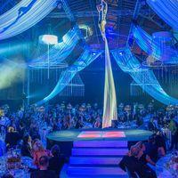 K-Mc Donalds Kinderhilfe Gala 16