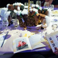 Mc Donalds Kinderhilfe Gala 20