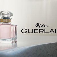 Guerlain0