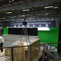 K-Filmset Paris Studio Happy End Michael Haneke 019
