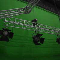 K-Filmset Paris Studio Happy End Michael Haneke 004