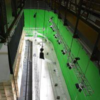 K-Filmset Paris Studio Happy End Michael Haneke 005
