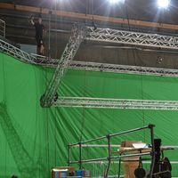 K-Filmset Paris Studio Happy End Michael Haneke 007
