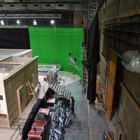 K-Filmset Paris Studio Happy End Michael Haneke 010