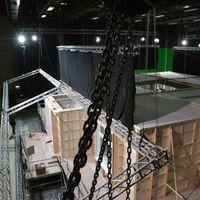 K-Filmset Paris Studio Happy End Michael Haneke 012