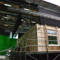 K-Filmset Paris Studio Happy End Michael Haneke 016