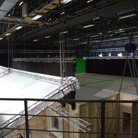K-Filmset Paris Studio Happy End Michael Haneke 018