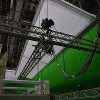 K-Filmset Paris Studio Happy End Michael Haneke 024