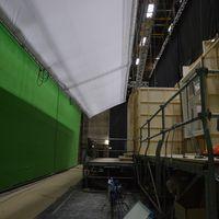 K-Filmset Paris Studio Happy End Michael Haneke 025