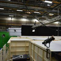 K-Filmset Paris Studio Happy End Michael Haneke 029