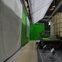 K-Filmset Paris Studio Happy End Michael Haneke 034