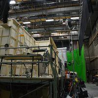 K-Filmset Paris Studio Happy End Michael Haneke 035