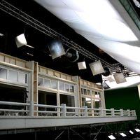 Filmset Paris Studio Happy End Michael Haneke 058