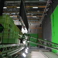 K-Filmset Paris Studio Happy End Michael Haneke 014
