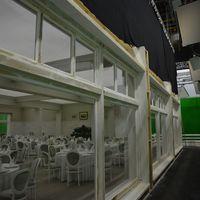 K-Filmset Paris Studio Happy End Michael Haneke 030