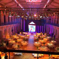K-MC Donalds Kinderhilfe Gala Sofiensaele
