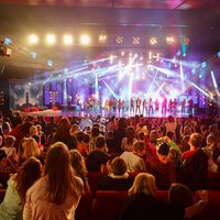 Kiddy Contest 2014 - live show stadthalle - florian wieser - 213