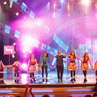 Kiddy Contest 2014 - live show stadthalle - florian wieser - 239
