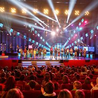 Kiddy Contest 2014 - live show stadthalle - florian wieser - 94