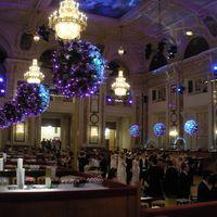 Festsaal ready II
