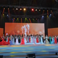 MissEarth 2015 003