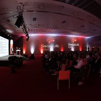 Swiss 20Life 20Select 20Produktpartnertag 202014