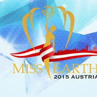 Miss-Earth-2015-Finale1