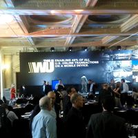 K-Western Union Bukkarest 1