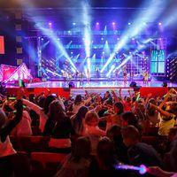 KC 2015 - Live Show - 226