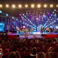Kiddy Contest 2014 - live show stadthalle - florian wieser - 91
