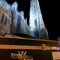 VS-VL Truck 2