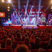 KC 2015 - Live Show - 016