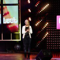 KC 2015 - Live Show - 103