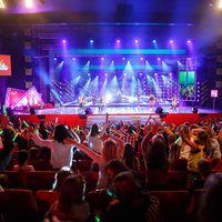 KC 2015 - Live Show - 222