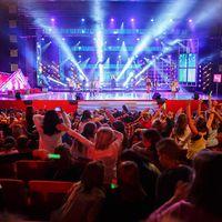 KC 2015 - Live Show - 224