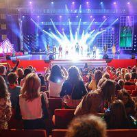 KC 2015 - Live Show - 231