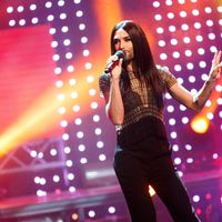 KC 2015 - Live Show - 242