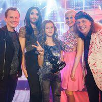 KC 2015 - Live Show - 284