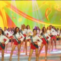 Miss-Earth-2015-Finale-1-470x140