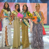 MissEarth 2015 004