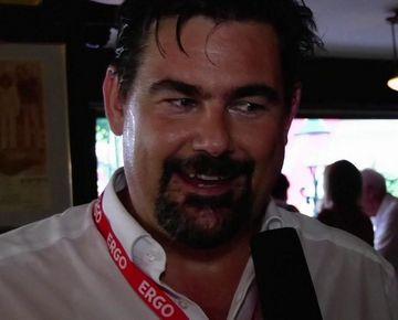 Chris Norman in Purkersdorf 15.6.2019