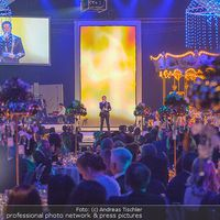 Mc Donalds Kinderhilfe Gala 11