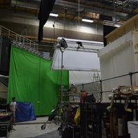 K-Filmset Paris Studio Happy End Michael Haneke 032