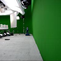 Filmset Paris Studio Happy End Michael Haneke 060