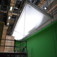 K-Filmset Paris Studio Happy End Michael Haneke 015