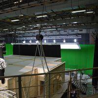 K-Filmset Paris Studio Happy End Michael Haneke 019