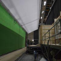 K-Filmset Paris Studio Happy End Michael Haneke 026