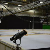 K-Filmset Paris Studio Happy End Michael Haneke 027